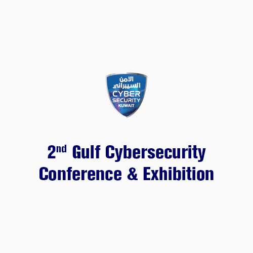 2nd Gulf Cyber security Conference & Exhibition