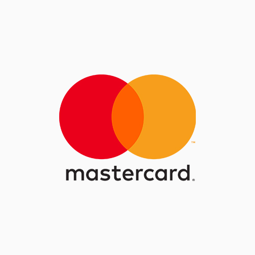 The MasterCard Prepaid for Commerce Forum 2019