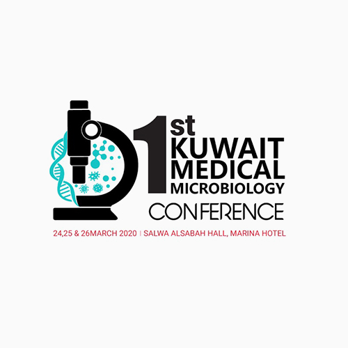 1st Kuwait Medical Microbiology Conference